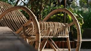 costruire sedia a dondolo costuire una sedia a dondolo con il fai da te