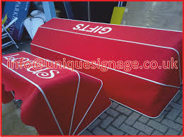 Shop Awnings Shop Canopies Shop Awnings Shop Blinds London Sign Writing In