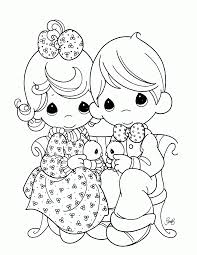 kobe bryant coloring pages precious moments animal coloring pages kids coloring