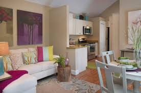 home interior design low budget best interior design ideas in low budget ideas interior design