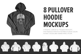 8 premium pullover hoodie mockups 19 scheduled via http www