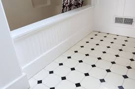 bathroom floor trim fundacaofreiantonino org