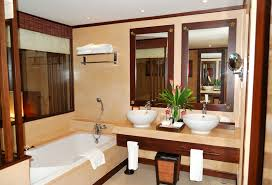 Bathroom Sinks And Vanities For Small Spaces - 36 master bathrooms with double sink vanities pictures