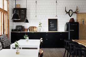swedish interiors interiors a minimalist swedish inn u2013 project fairytale