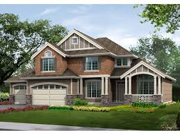 scotland crest tudor style home plan 071d 0066 house plans and more