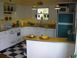 simple kitchen decoration using subway tile kitchen