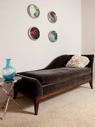 Bedroom Furniture Knoxville Furniture Magnificient Collection Of Chaise Lounge Chairs For