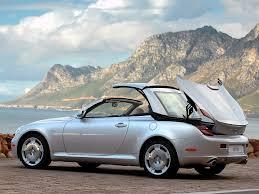 lexus coupe 2005 lexus sc specs 2005 2006 2007 2008 2009 2010 autoevolution
