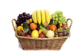 same day fruit basket delivery same day delivery fruit baskets basket image kon kon info