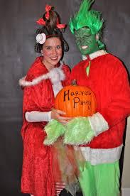 spirit halloween gig harbor lindsey and daniel wedding website wedding on mar 28 2015
