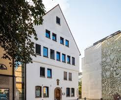 Post Bad Cannstatt Brückenstraße Studierendenwerk Stuttgart