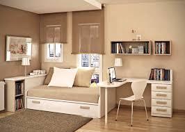 wandfarben ideen schlafzimmer dachgeschoss schlafzimmer dachschräge grau braun attraktive auf moderne deko