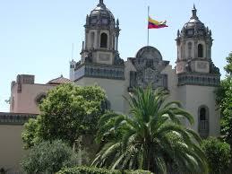 consolato colombiano file consulado de colombia panoramio jpg wikimedia commons