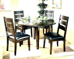 kitchen table ideas for small spaces dining table for small kitchen best dining and kitchen tables for