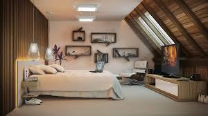bedrooms marvellous cool small loft bedroom ideas small attic