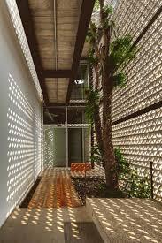 98 best breezeblocks images on pinterest architecture facades