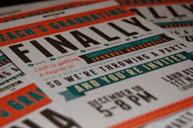 unique graduation invitations unique graduation invitations unique graduation invitations with the