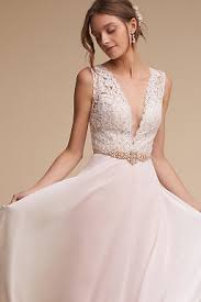 Wedding Dresses Vintage Collections Of Wedding Gowns Wedding Ideas