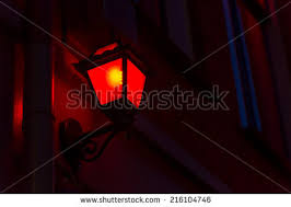 red light center download red light district free stock photos in jpeg jpg 5616x3744 format