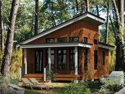 Vacation Cottage Plans by Vacation House Plans The House Plan Shop