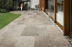 indoor tile outdoor for floors porcelain stoneware velvet
