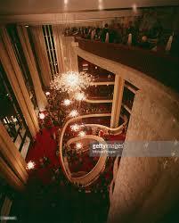 home designer pro lighting chandeliers design magnificent metropolitan opera chandelier