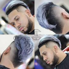 uli the barber orlando fl pricing reviews book appointments