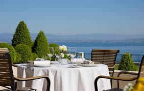 chambre 121 bd evian resort luxurious hotels in golf spa stay weekend