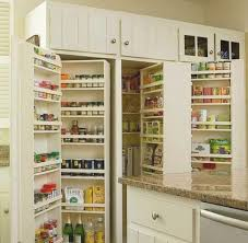 walk in kitchen pantry ideas kitchen pantry ideas wall walk and corner amazing home decor
