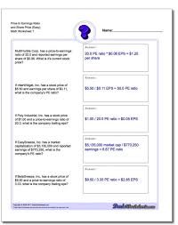 rates ratios and proportions worksheets math ratio tab koogra