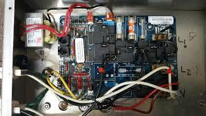 california spas mei maddox enterprises turbo touch circuit