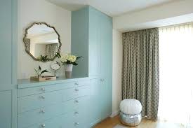 bedroom cabinetry bedroom built ins master bedroom built ins bedroom built in cabinets