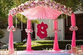 arch decoration wedding arch decorations 25 stunning ideas you ll fall in