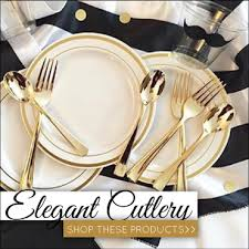 wedding plates cheap buy paper plates in bulk