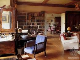 Traditional English Home Decor 461 Best English Country House Style Images On Pinterest English