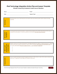 Resume Words For Teachers Action Plan Template Word 2613151 Png Manager Resume Words