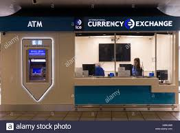 bureau de change 93 bureau de change international currency exchange at