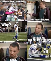 Dallas Cowboys Suck Memes - dallas cowboys suck clipart