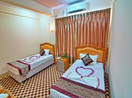 Home Design By Pakin Review Best Price On Hotel Victory Point In Mandalay Reviews
