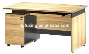 computer and printer table printer table single computer printer table designs computer desk