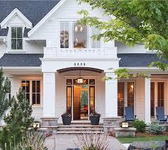 Best Exterior Images On Pinterest Exterior Design Home And - Home exterior designer