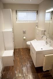 Bad Sanieren Kosten 10 Fakten über Die Badsanierung In Mietwohnungen