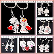 wholesale 2016 novelty items casual keychain