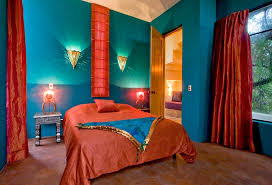 Spanish Style Bedrooms Want To Add Mediterranean Magic To Your Modern Bedroom Life U0027n