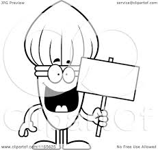 paint brush coloring page how to draw paint brush u0026 paint