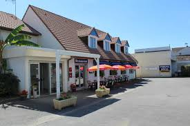 hotel in essomes sur marne ibis chateau thierry citotel hotel hexagone château thierry booking com
