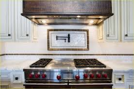 installing ceramic tile backsplash in kitchen kitchen backsplashes mirror tile backsplash kitchen fresh