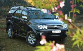 Pj Toyota Toyota Car For Sale In Jamaica Www G2is Us