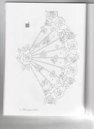 dibujos papel vegetal para imprimir buscar con google dibujos