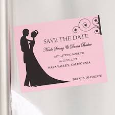 save the dates magnets save the date magnets groom silhouette wedding gifts
